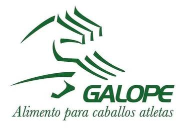 GALOPE Alto Rendimiento