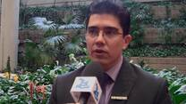 Bienestar Animal: Rafael Rivera en IPPE 2017