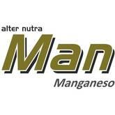 Alter Nutra Man - Fertilizante