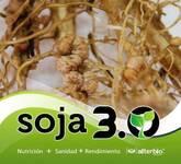 Soja 3.0 - Inoculante