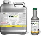 Nexo Eco - Coadyuvante