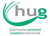 HUG Secante, sanitizante y cicatrizante