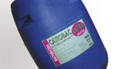Catiobac Ultra Solución