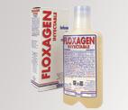 Floxagen Inyectable