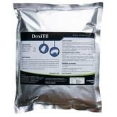 DoxiTil