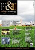 Revista Grain and feed milling technology.