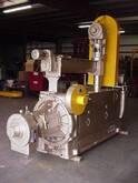 55 Duo Expeller Press