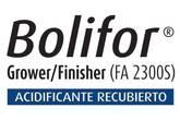 BOLIFOR FA 2300S