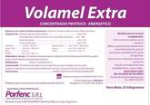 Volamel Extra