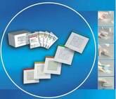 R1010 RIDA®COUNT Salmonella / Entero
