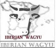 Iberian Wagyu