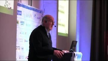Repensando la producción de leche. Mario Ledesma Arocena