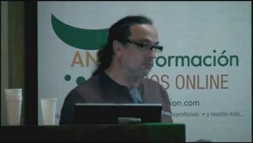 Indices genéticos en vacuno de carne y su uso.  Javier Miguélez