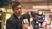Cambio de dados matrices - Mario Yuan (ZhengChang)
