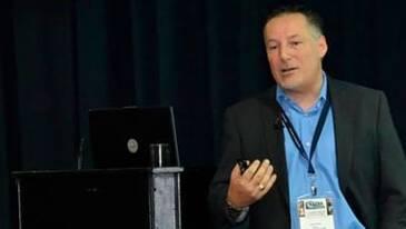 Nutrición práctica de lechones: Simon John Tibble
