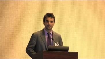 Investigación y desarrollo en empresas productivas: Miguel Adasme