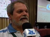 Plagas en Cultivo: Identikit de las polillas