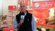 Premezclas en vaca en producción: Rodrigo Miazga (FACYT SRL) en Mercolactea 2011