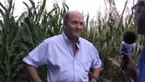 Biotecnología: Eduardo Leguizamon (Illinois)