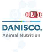 Danisco Animal Nutrition (ahora parte de DuPont)