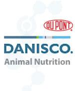 Danisco Animal Nutrition (ahora parte de DuPont)