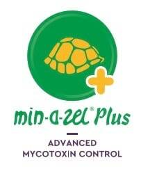 MINAZEL® Plus
