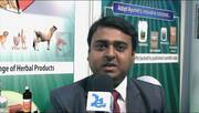 Food safety in animal food production. Praful Kumar (Ayurvet)