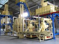 What Kind of Wood Pellet Mill is Better?