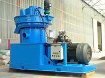 Reasons for Working Failure of Sawdust Pellet Mill