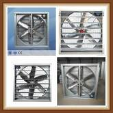 ventilation in poultry houses_shandong tobetter high-quality