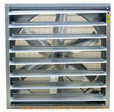 poultry ventilation equipment_shandong tobetter advanced technology