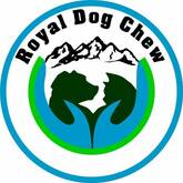 Royal Dog Chew (Organic Dog Food)