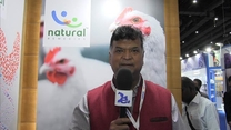 Anurag Agarwal explains the brand new Natural Remedies identity