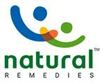 Natural Remedies Pvt. Ltd