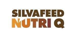 SilvaFeed Nutri Q