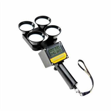 Draminski Detector de Mastitis 4x4Q