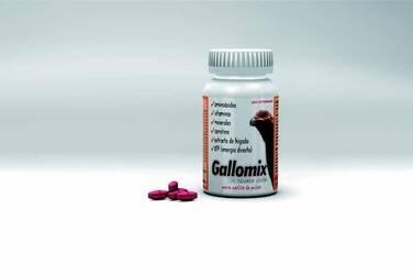 Gallomix®