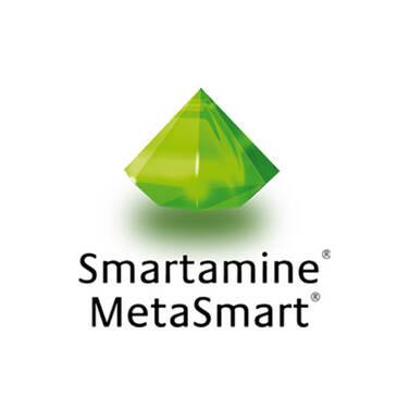 Smartamine