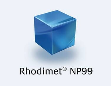 Rhodimet® NP99