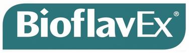 BIOFLAVEX