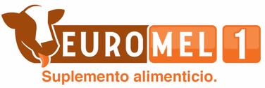 EUROMEL 1 - 2