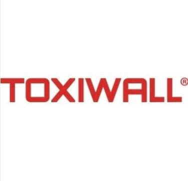 TOXIWALL