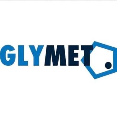GLYMET