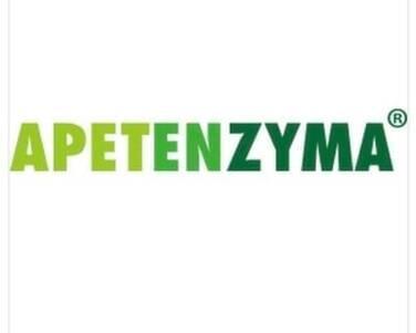 APETENZYMA