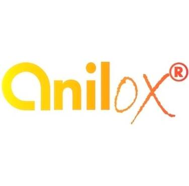 ANILOX