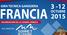GIRA TÉCNICA - FRANCIA