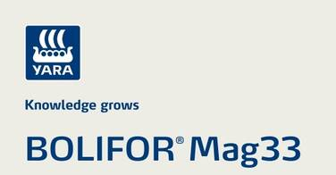 BOLIFOR® Mag33