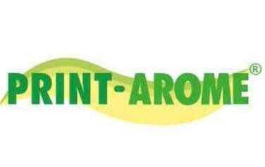 PRINT-AROME ®