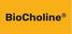 BioCholine®