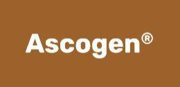 Ascogen®